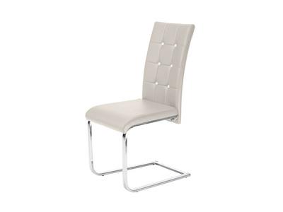Chaise Ordos