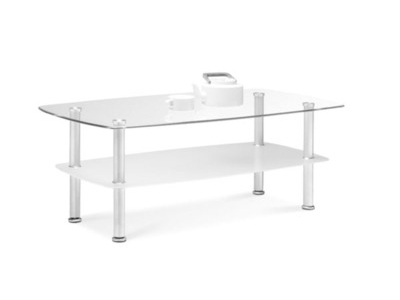 Table basse Daf