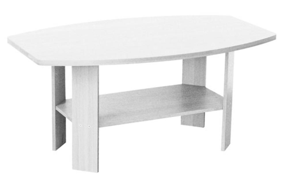 table basse home blanc. Black Bedroom Furniture Sets. Home Design Ideas