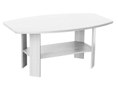 Table basse Home