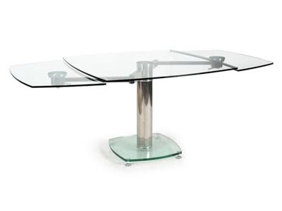 Table de repas Vidrion