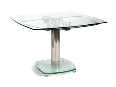 Table de repas Vidrion