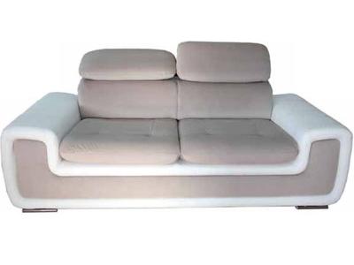 Canape d'angle  À gauche Coco