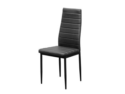 Chaise Seat
