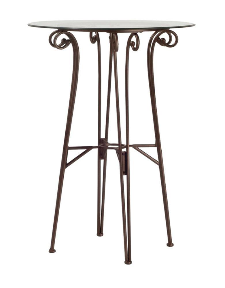 mobilier de bar d occasion stunning perfect le bon coin meuble cuisine occasion particulier. Black Bedroom Furniture Sets. Home Design Ideas