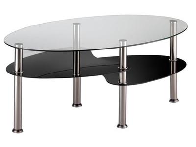 Table basse Ekono