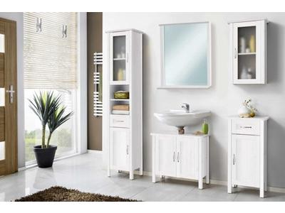 Miroir Garda