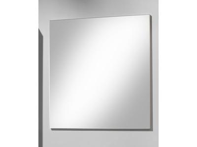 Miroir Solo