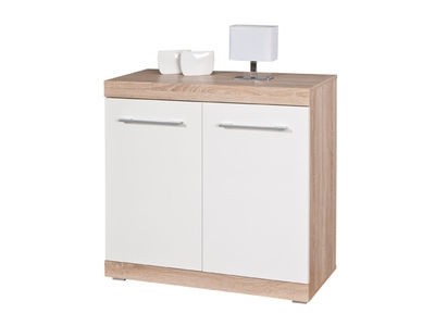 Commode 2 portes Lublin 1