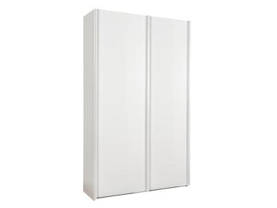 Armoire 2 portes Unico in