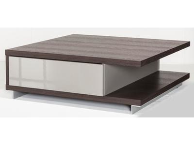 Table basse Salento