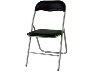 Chaise pliante Declick