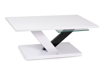 Table basse Agnes