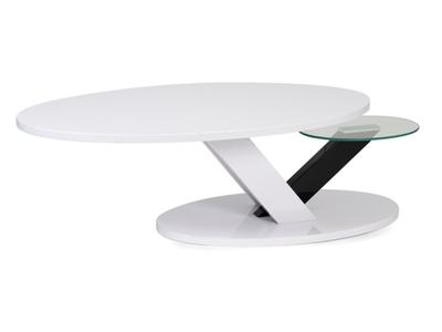 Table basse Aude