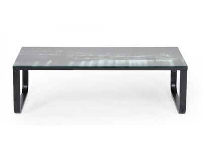 Table basse Eastriver