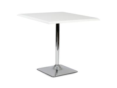 Table Greg