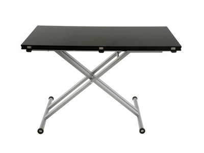 Table reglable Otis
