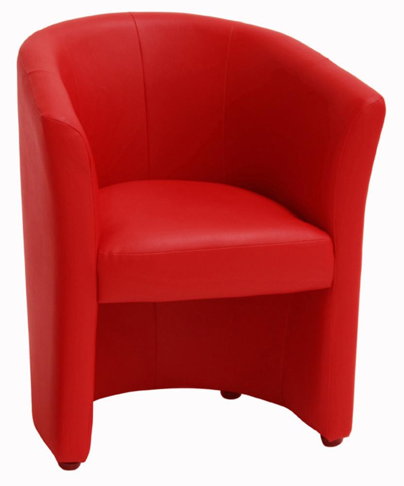cabriolet kuba rouge. Black Bedroom Furniture Sets. Home Design Ideas