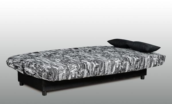 clic clac ado manhattan night. Black Bedroom Furniture Sets. Home Design Ideas
