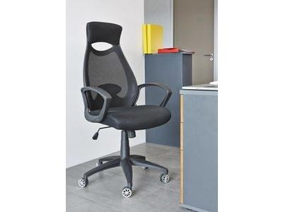 Chaise dactylo Trend