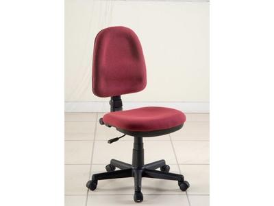 Chaise dactylo Torino