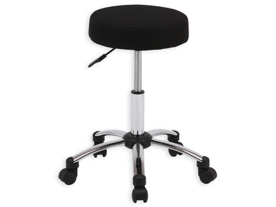 Tabouret reglable Paco