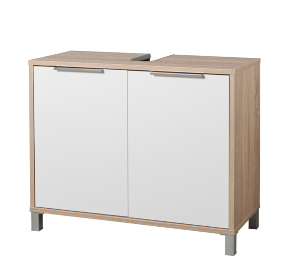 Poignees de meuble de cuisine for Poignee meuble salle de bain