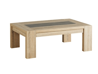 Table basse Mathis