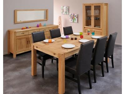 Table de repas Ethan