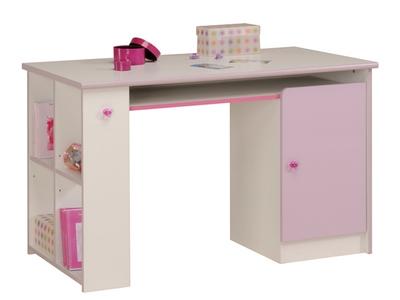 Bureau Mademoiselle