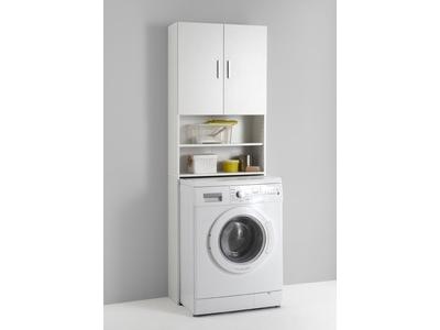 Meuble pour machine À laver Olbia