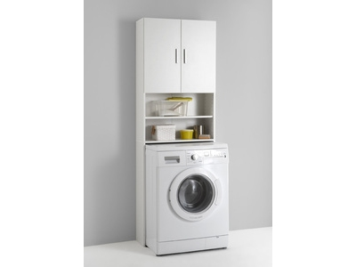 Meuble pour machine � laver Olbia