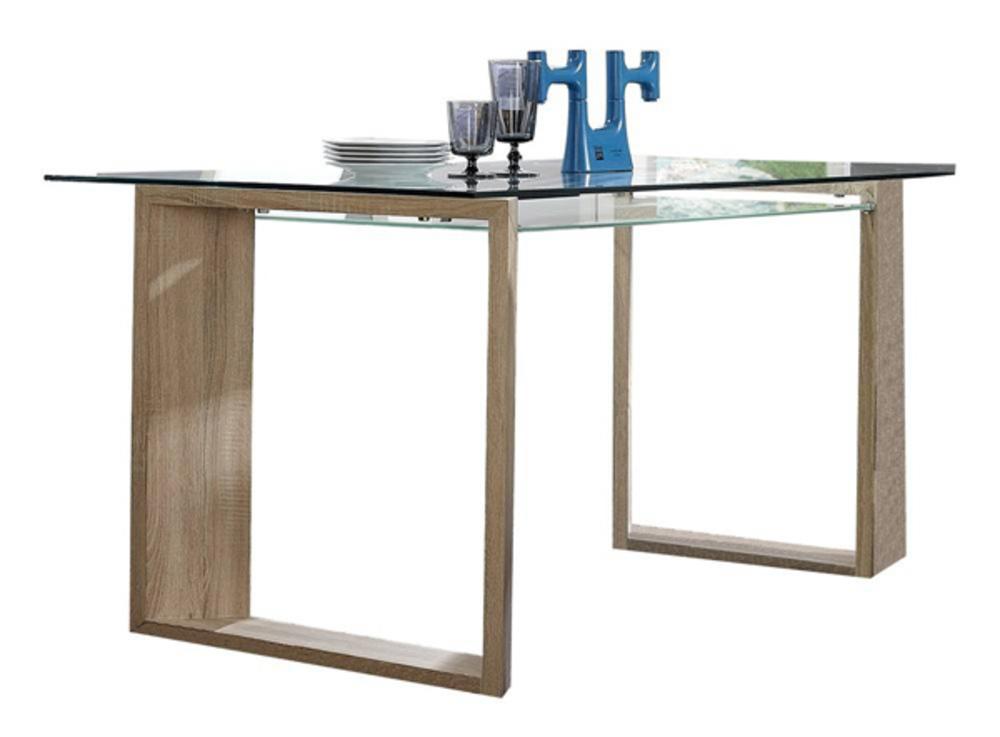 Design armoires de cuisine griffe lyon 1113 armoire for Armoire de cuisine home depot