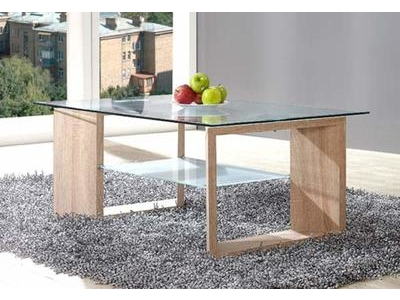 Table basse Vogue