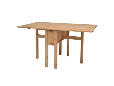 Table console Noemie