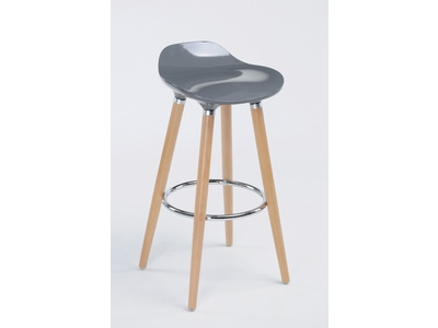 Tabouret de bar Filel