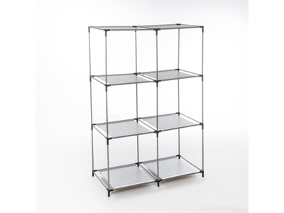 Etagere 6 cases Sienna