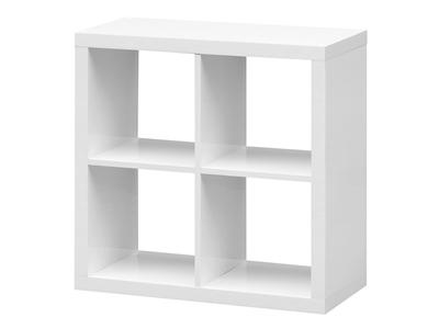 EtagÈre 4 cubes Emilie