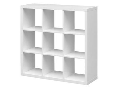 EtagÈre 9 cubes Emilie