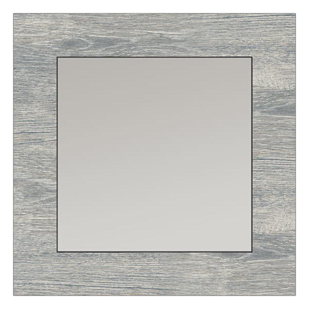 Miroir jacoby valonia chene blanchi for Miroir sejour