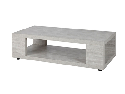 Table basse Jacoby  valonia