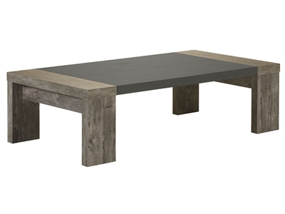 Table basse Jelleny