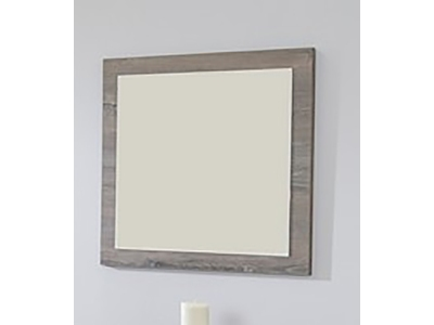 Miroir Bologna