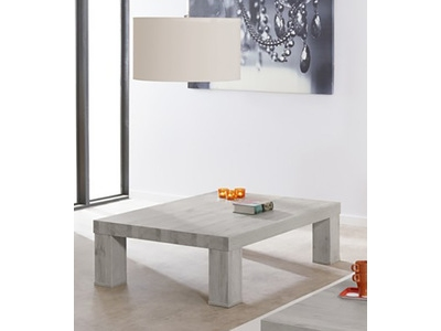 Table basse Bristol