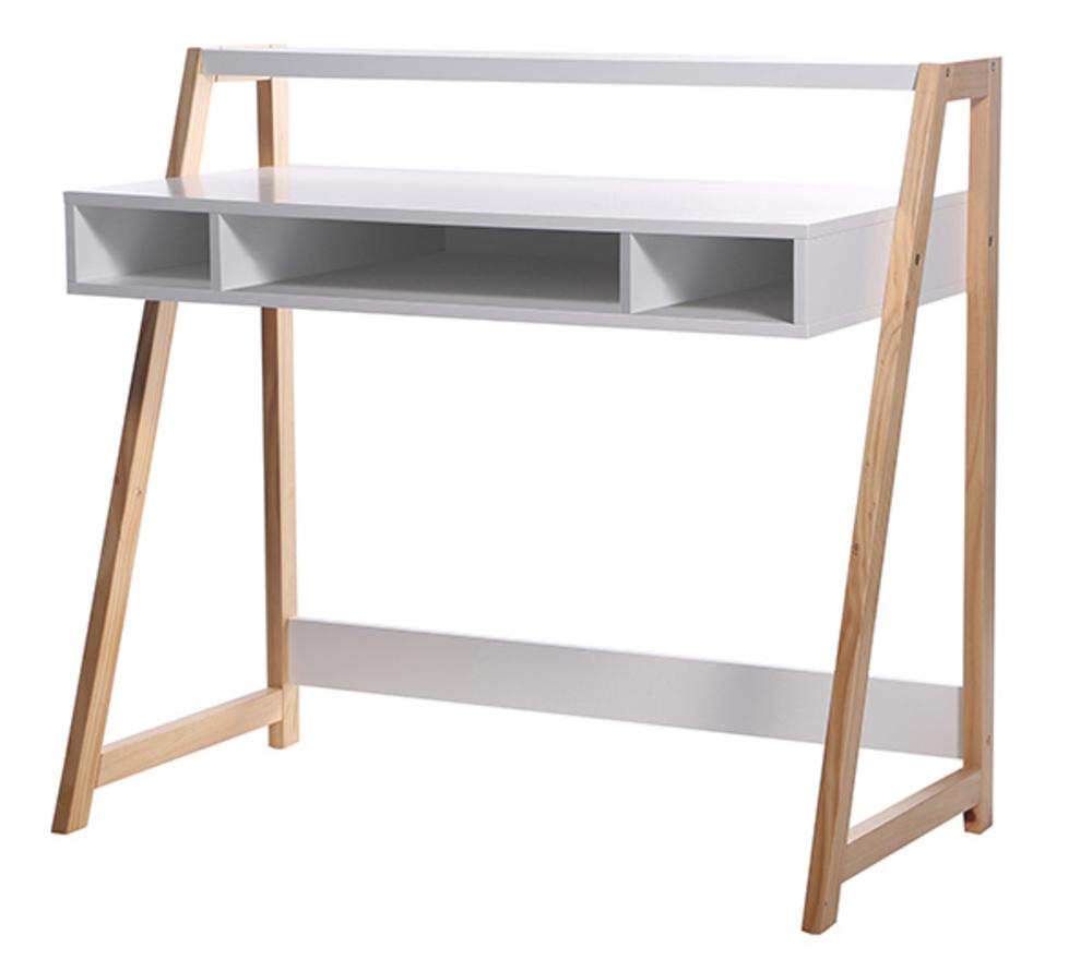meuble stan bureaux meubles infos bureau