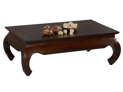 Table basse Osia
