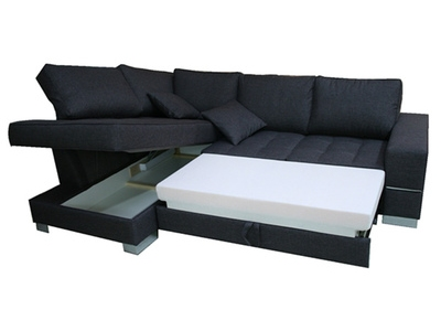 meubles canap s convertibles pour le salon. Black Bedroom Furniture Sets. Home Design Ideas