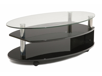 Table basse Cup