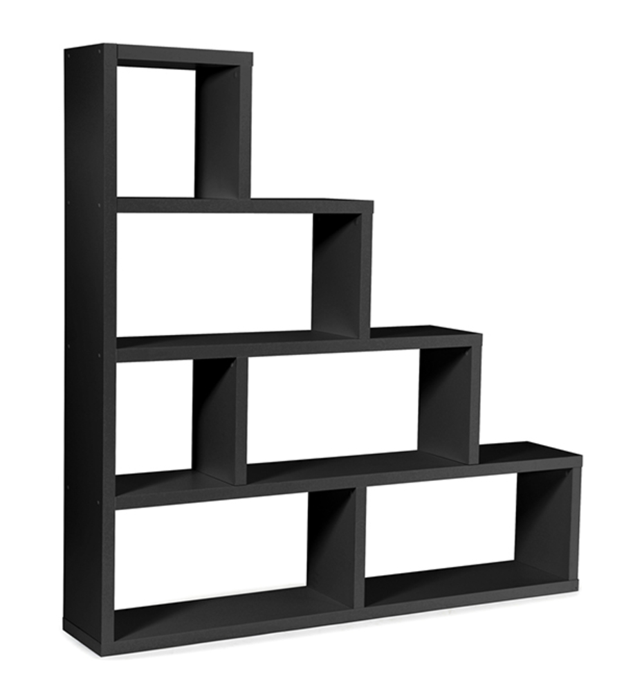 bibliothque escalier ikea interesting related etagere escalier ikea etagere largeur cm with. Black Bedroom Furniture Sets. Home Design Ideas