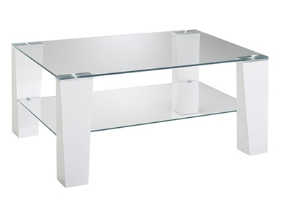 Table basse Aaron 08